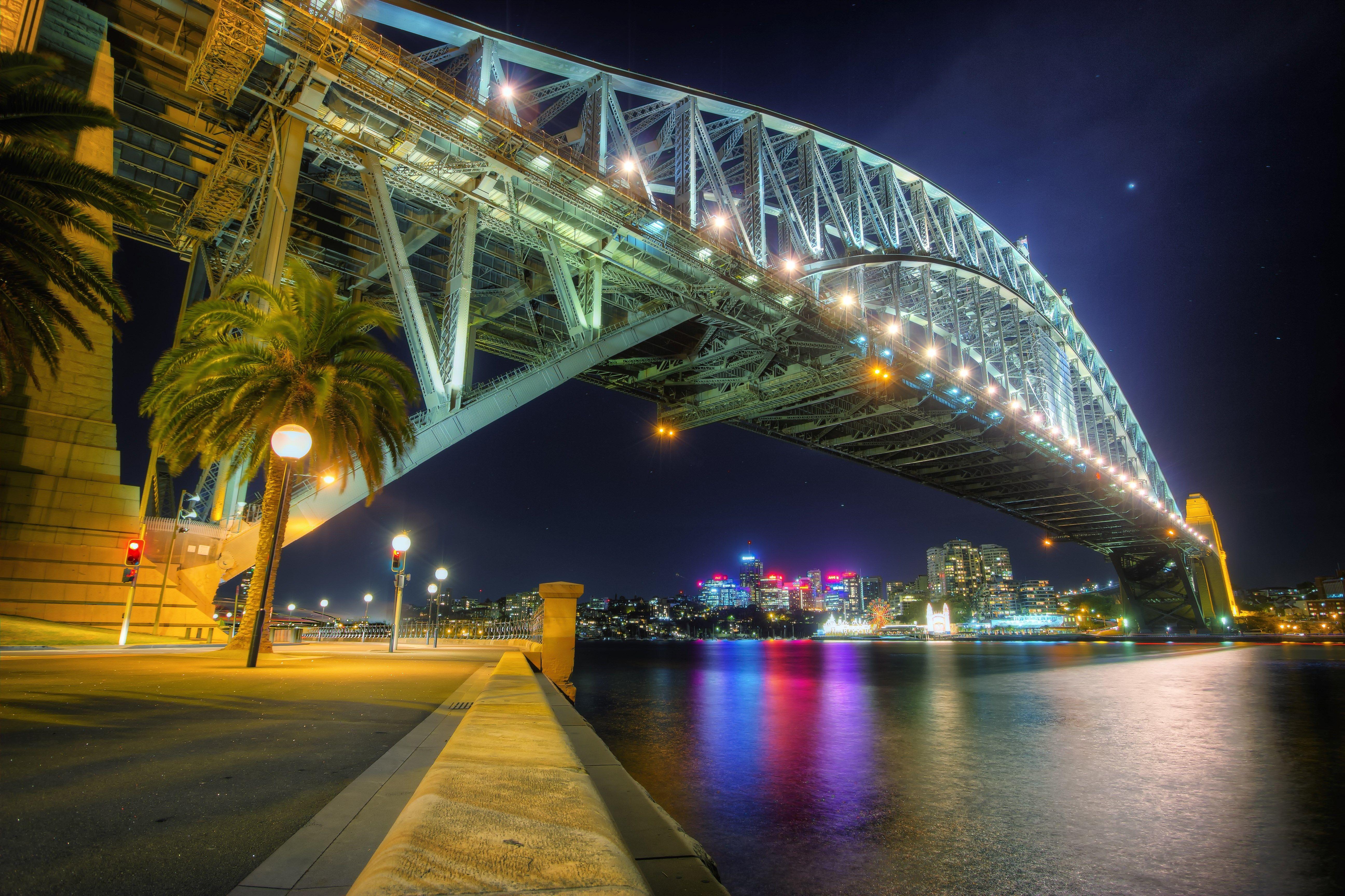 Sydney harbour bridge wallpaper collection 5184x3456 gogolmogol sydney harbour bridge wallpaper collection 5184x3456 altavistaventures Choice Image