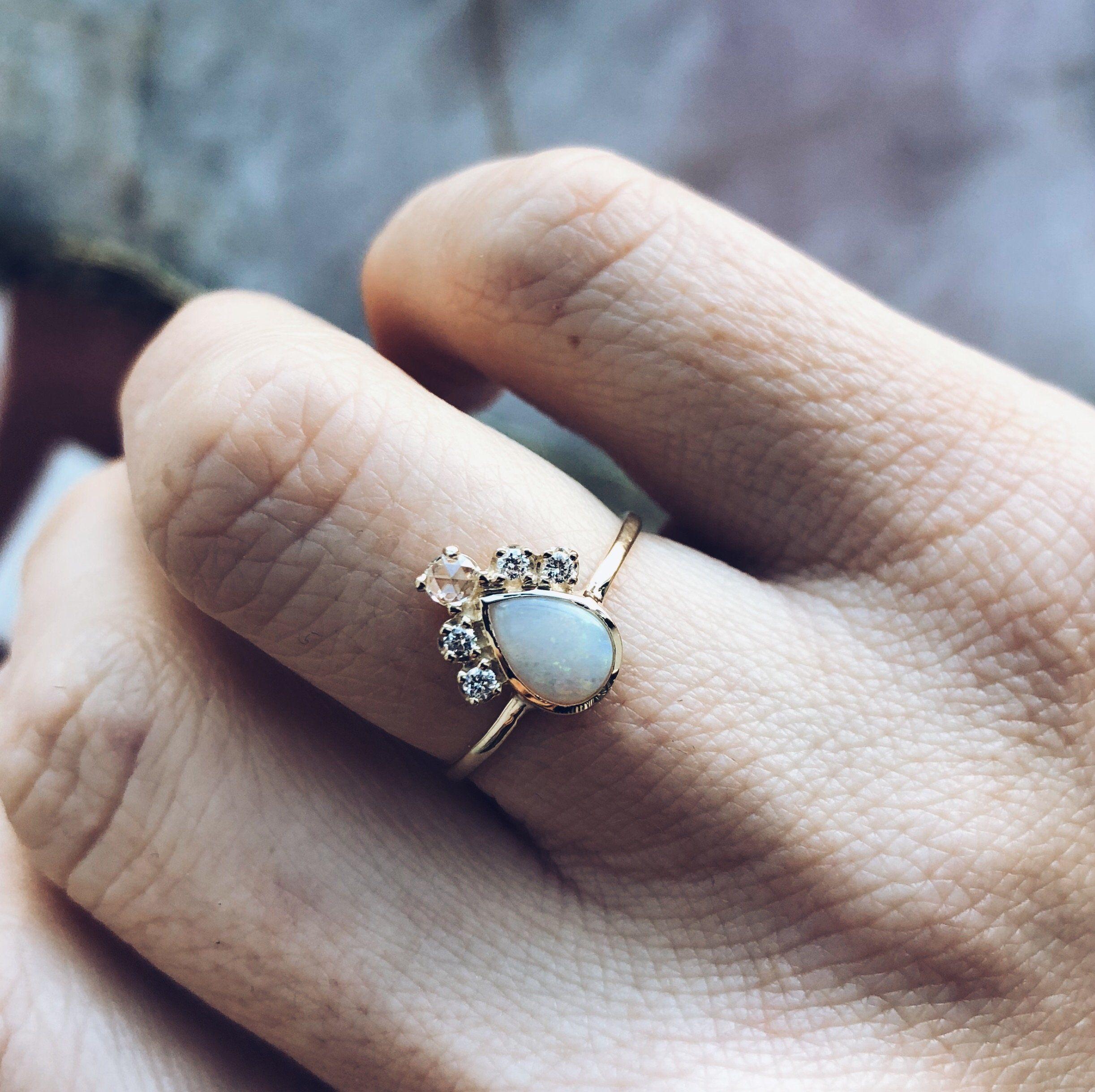 17++ Yellow diamond wedding ring meaning information
