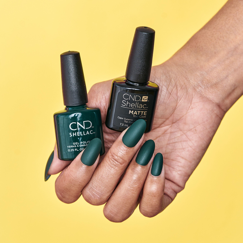 Spring nail design in 2019 | Nail designs spring, Cnd