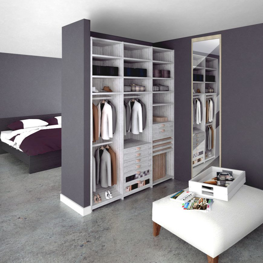 8 Best Free Online Closet Design Software Options for 2017 (Reach-In and Walk-In Closets)Table of Contents for the Book Ultimate Guide to Building Decks