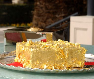 Image result for The Sultan's Golden Cake pinterest