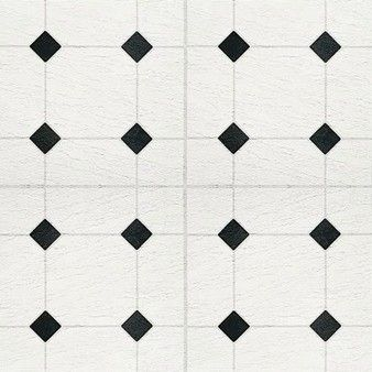 Armstrong Peel N Stick Afton Series 24320 White Vinyl Flooring Black And White Flooring Vinyl Flooring