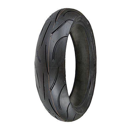 Michelin 120 70 Zr17 58w Pilot Power Tl Moto Pneu Pneu Pneu
