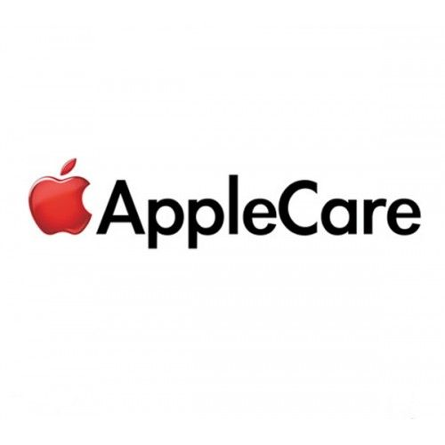 AppleCare Protection Plan 3 Years Extend your service