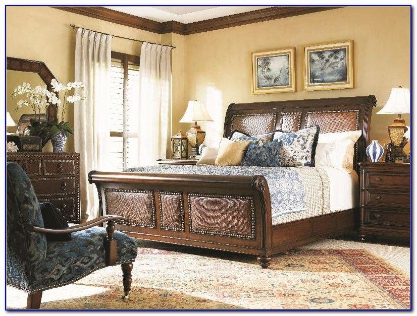 36++ Tommy bahamas bedroom set ideas