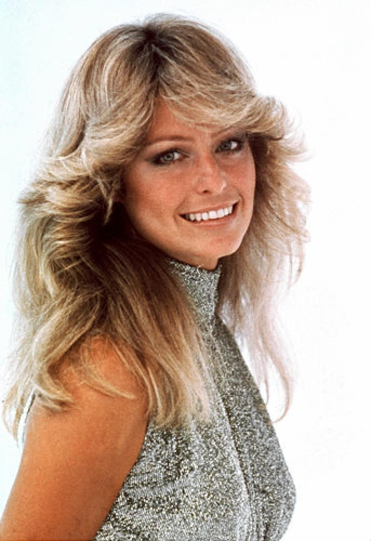 farrah fawcett hair by capital citiesfarrah fawcett hair, farrah fawcett hair lyrics, farrah fawcett poster, farrah fawcett parents, farrah fawcett 2009, farrah fawcett and cher, farrah fawcett death, farrah fawcett hair by capital cities, farrah fawcett imdb, farrah fawcett makeup, farrah fawcett 2000, farrah fawcett husband, farrah fawcett signature, farrah fawcett barbie, farrah fawcett young, farrah fawcett hair tutorial, farrah fawcett hair meaning, farrah fawcett skateboard, farrah fawcett barbie ebay, farrah fawcett interview