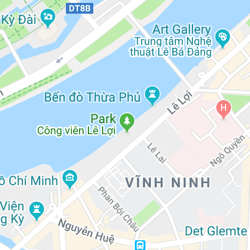 Vietnam Itinerary 2 weeks: An epic trip from Hanoi to Hoi An
