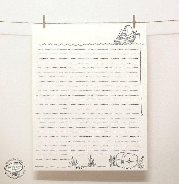 Pin de Alicia en Dibujar paso a paso | Pinterest | Escritura, Aqui ...
