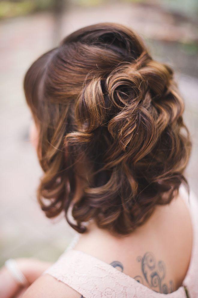 hawaii weddings | Wedding Dresses | Mother of the bride ...