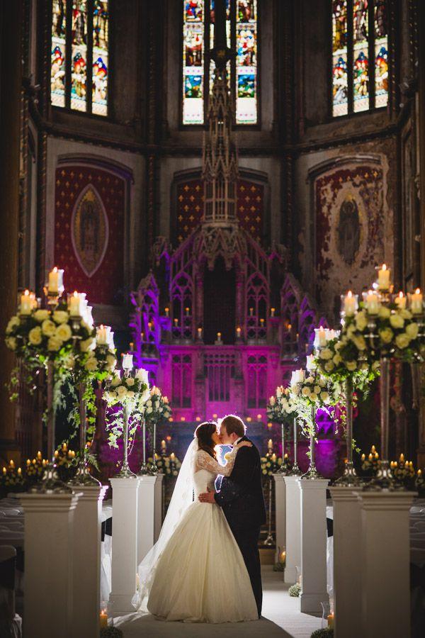 Ben and lauren gorton monastery wedding photos manchester ben and lauren gorton monastery wedding photos manchester junglespirit Gallery