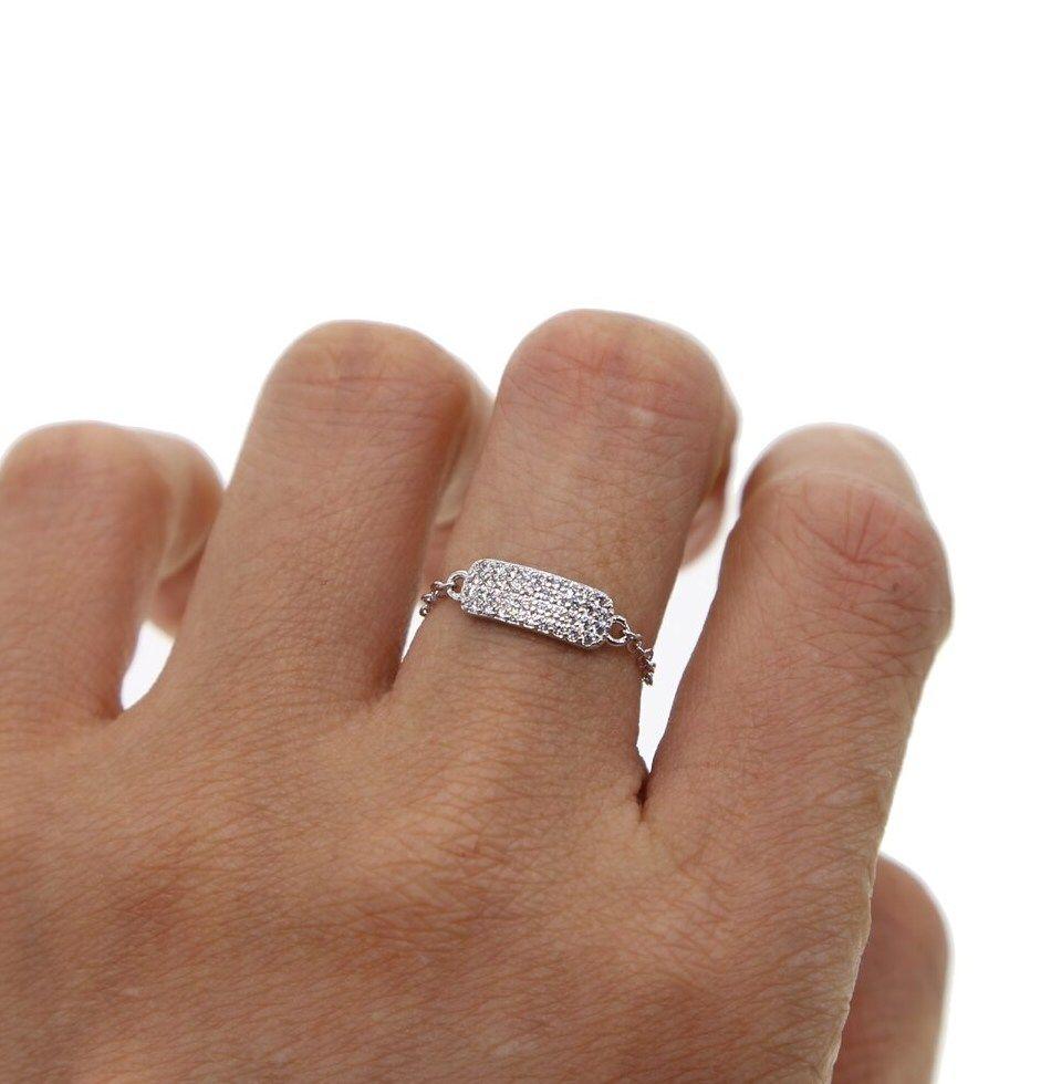 Sample Wedding Ring Designs Couple Wedding Rings Wedding Rings Prices Wedding Ring Brands