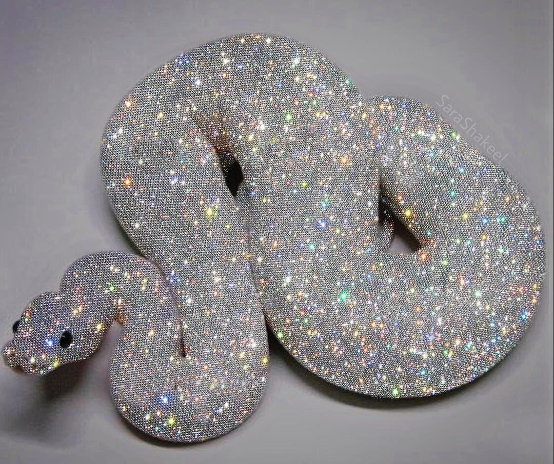 Pin Op Glitter Is Life