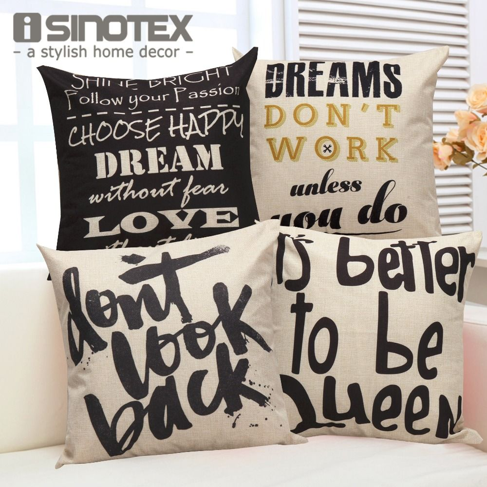 cover letter for telecommunications%0A Find More Cushion Cover Information about Cushion Cover Letter Printed       cm