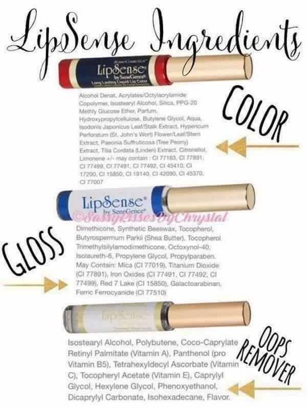 Lipstick | Ulta Beauty