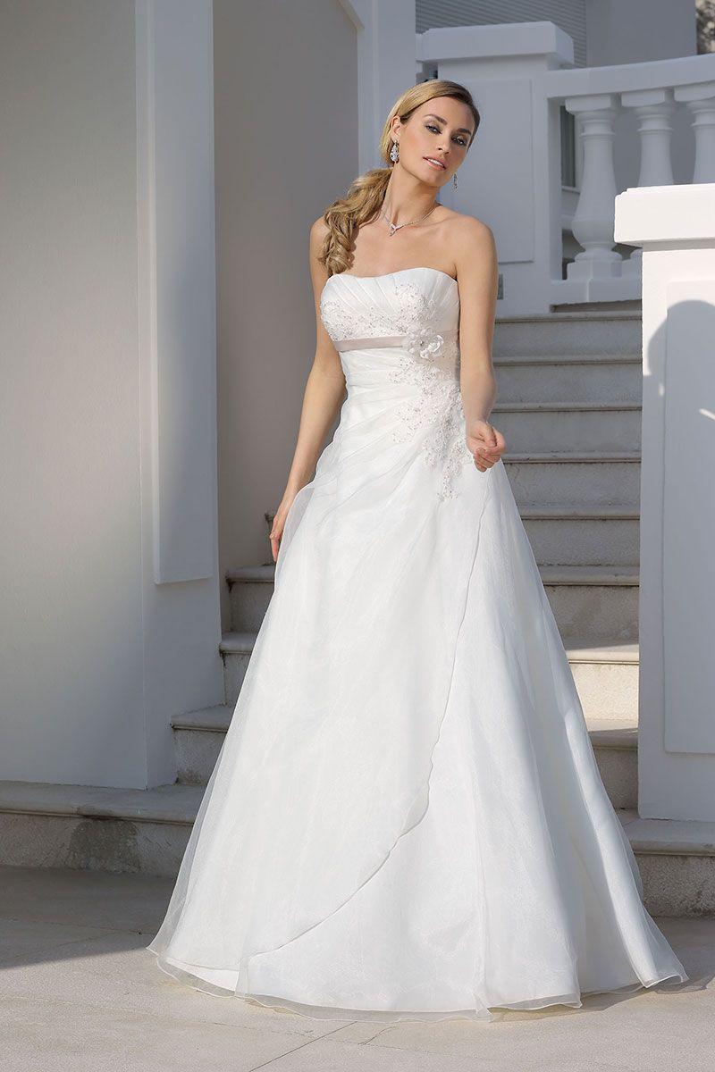 Groß Kuchenhochzeitskleid Ideen - Hochzeit Kleid Stile Ideen ...