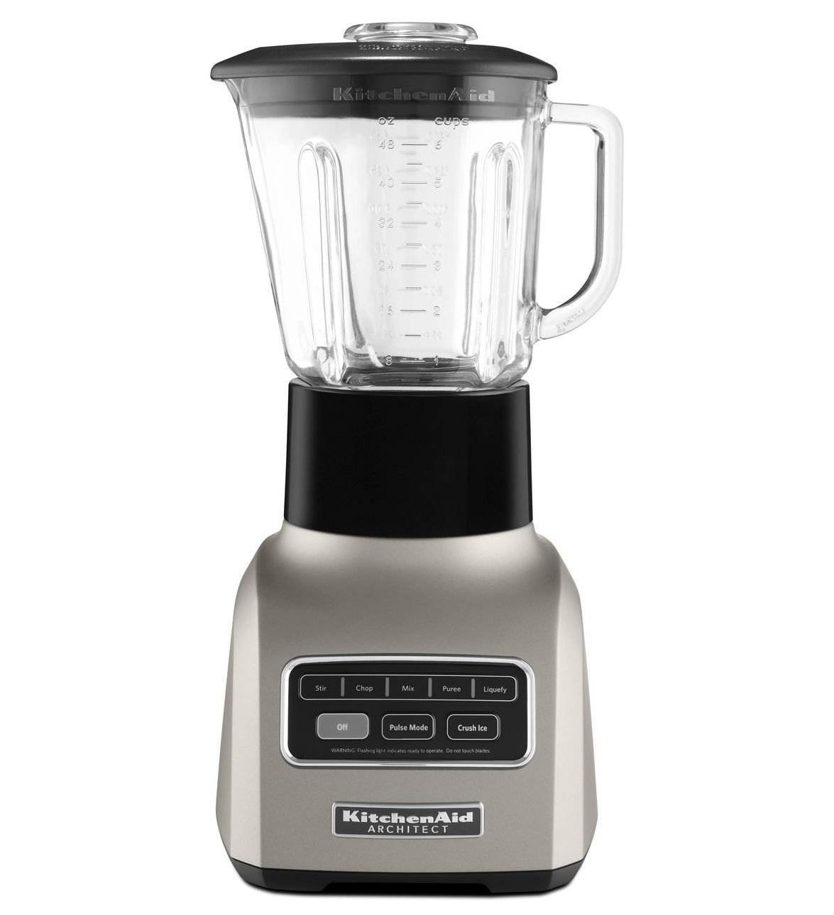 Blender for all your convenience buy and delivery to