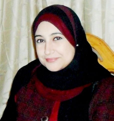 femme cherche arabe)