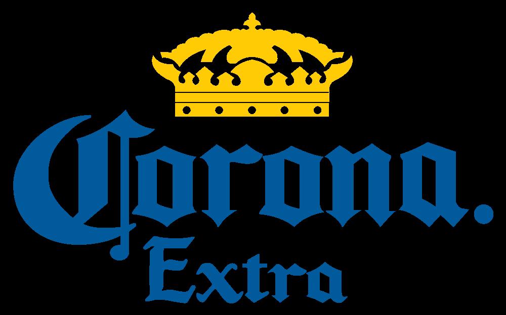 Corona Extra Beer Logo Corona Beer Beer