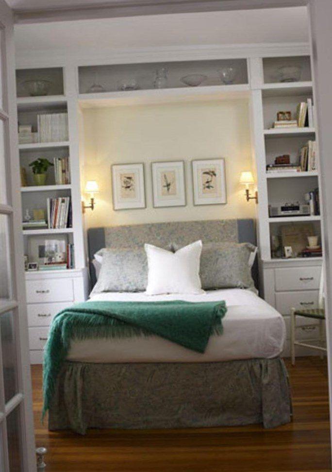 Decorating A 10x10 Bedroom: Decorating A 10x10 Bedroom (upd. April 2018)