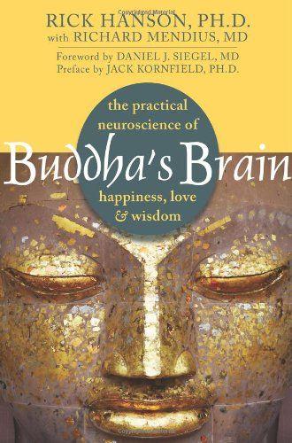 Bestseller Books Online Buddha U0026 39 S Brain  The Practical