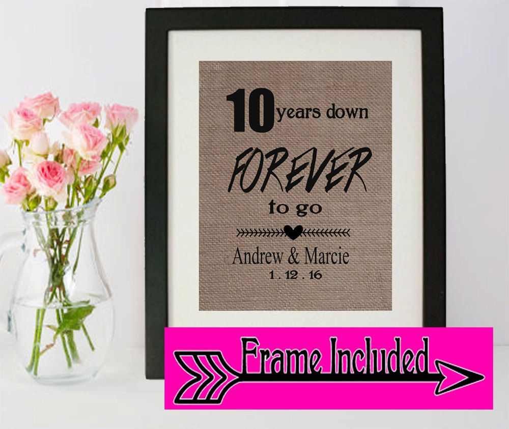 10th Wedding Anniversary Gifts 10th Anniversary Gift 10th Anniversary Gift Ideas Anniversary Gifts For Her Wedding Anniversary Gifts 10th Wedding Anniversary Gift 10th Anniversary Gifts 10th Wedding Anniversary