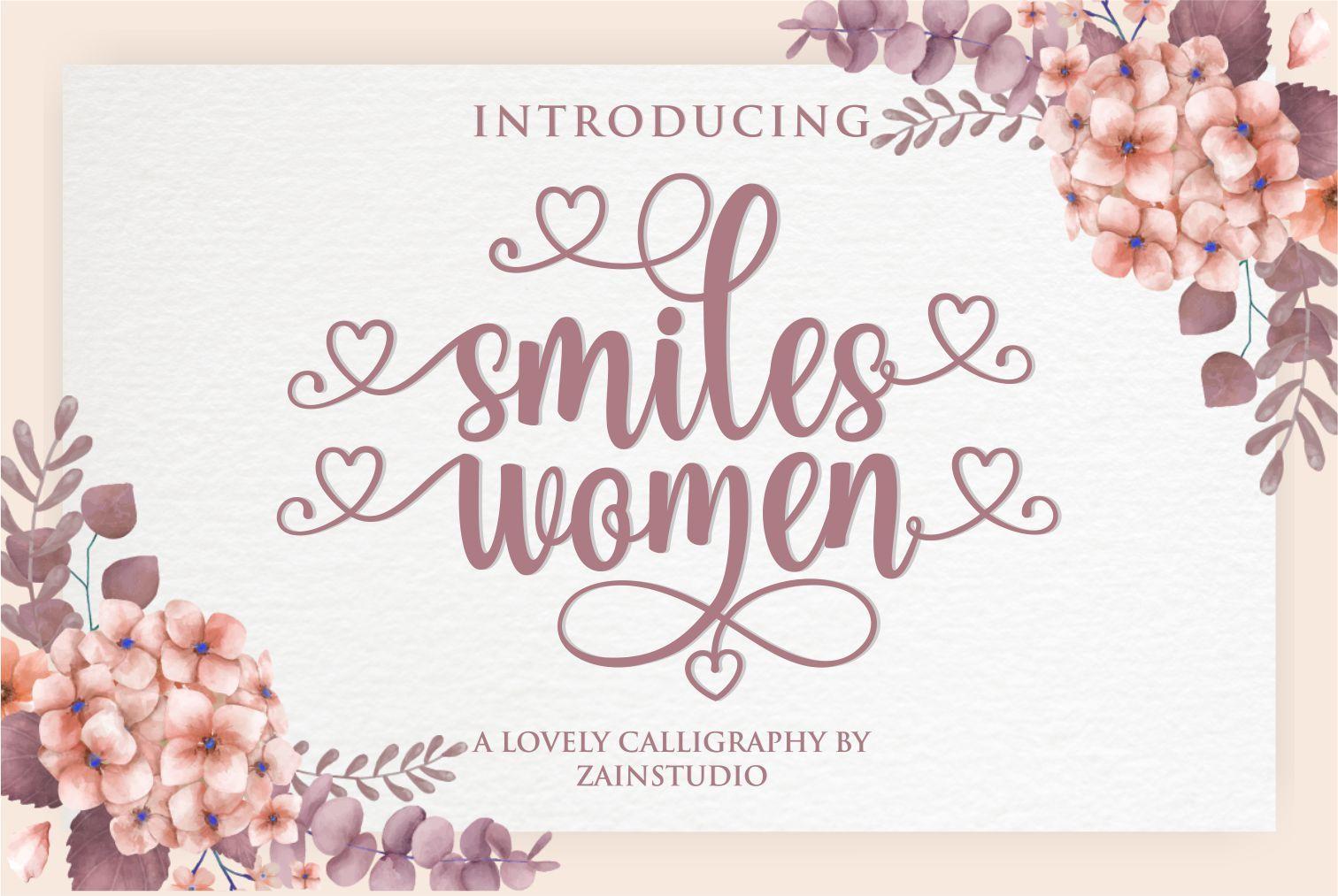 12++ Wedding calligraphy fonts generator info