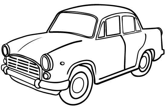 Car Chevrolet Corvette Coloring Page - Corvette car coloring pages ...