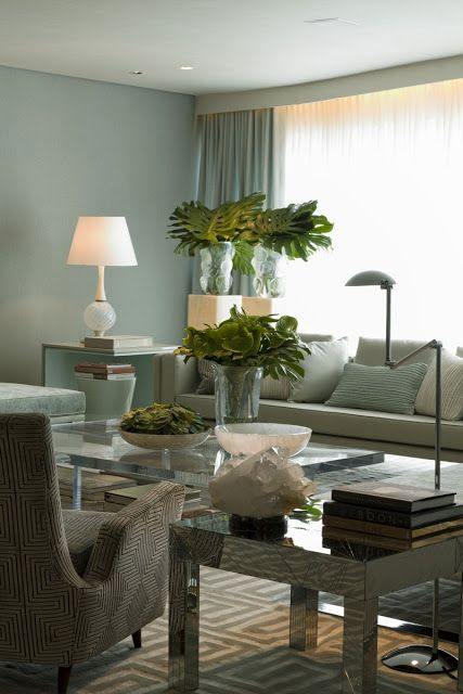 Home-Styling | Ana Antunes: Magnificent Work of Roberto Migotto - Brasil