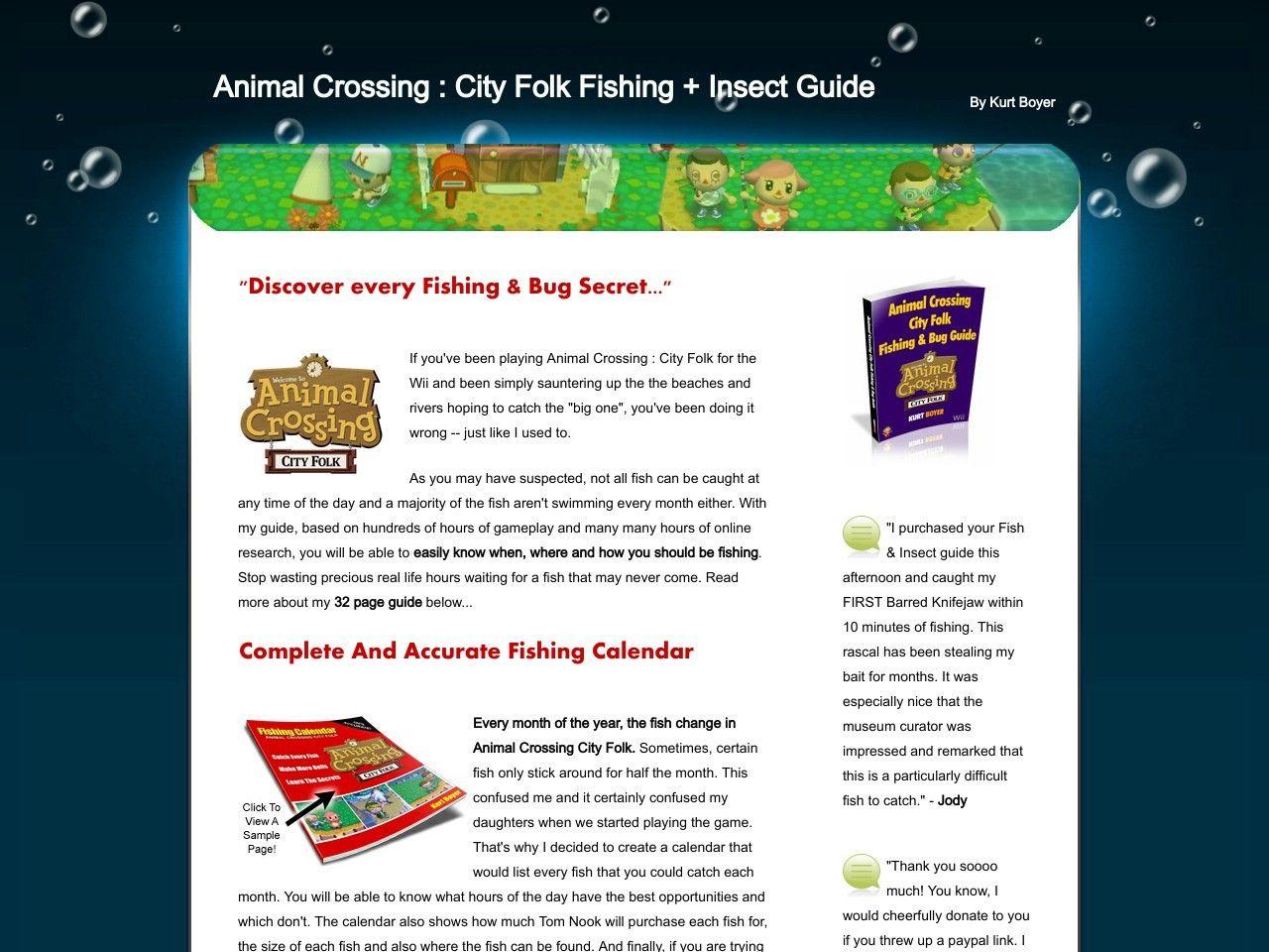 17++ Fishing rod animal crossing ideas in 2021
