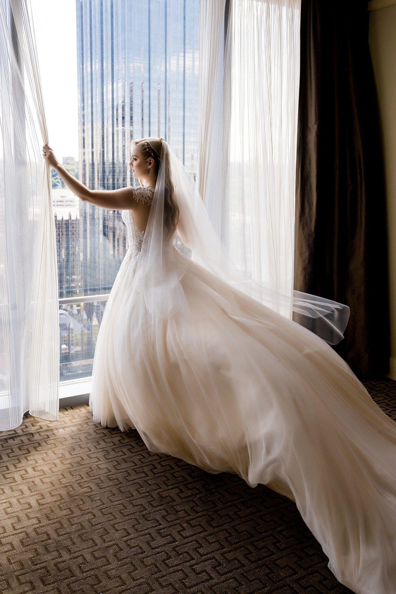 Wedding Kelsey Max Wedding Dress Inspiration Wedding