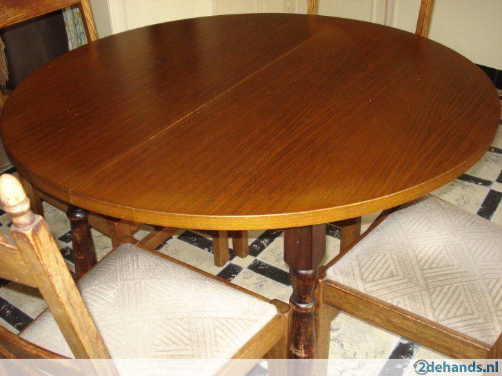 Ronde uitschuifbare tafel ikea ronde eettafels