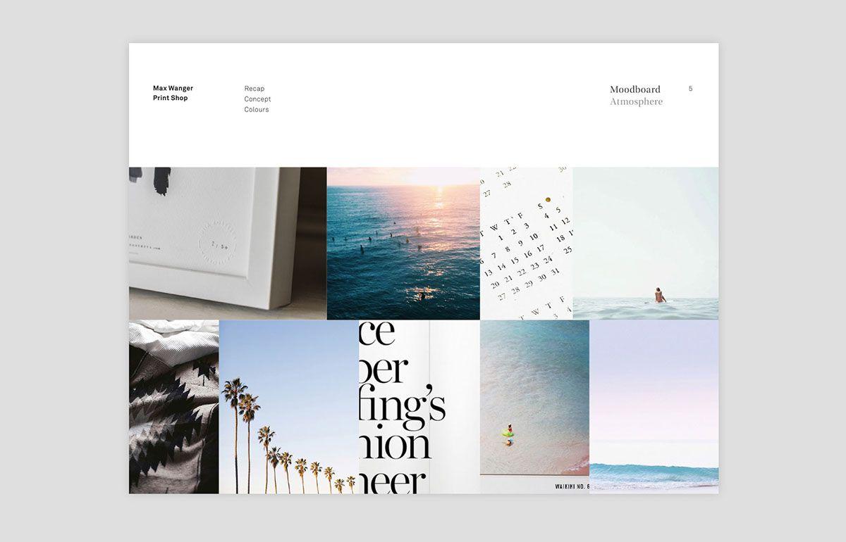 https://www.behance.net/gallery/42517843/Max-Wanger-Print-Shop