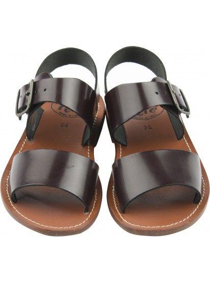 68c13e1f5e09f Pepe Girls Maple Sandals in