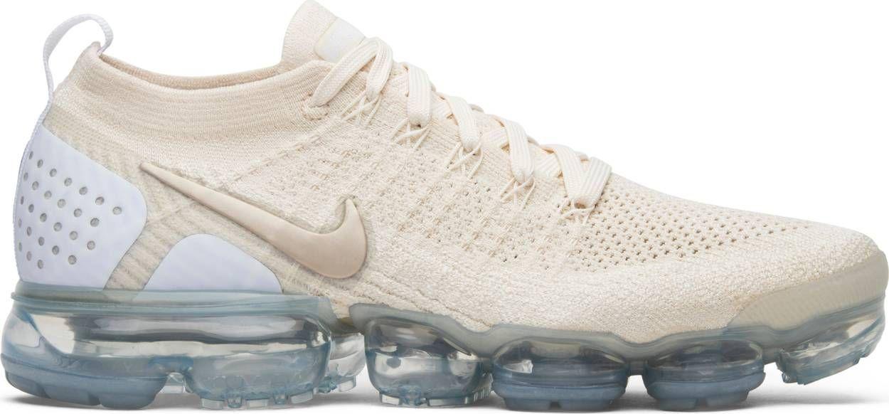 Nike shoes air max, Sneakers, Nike