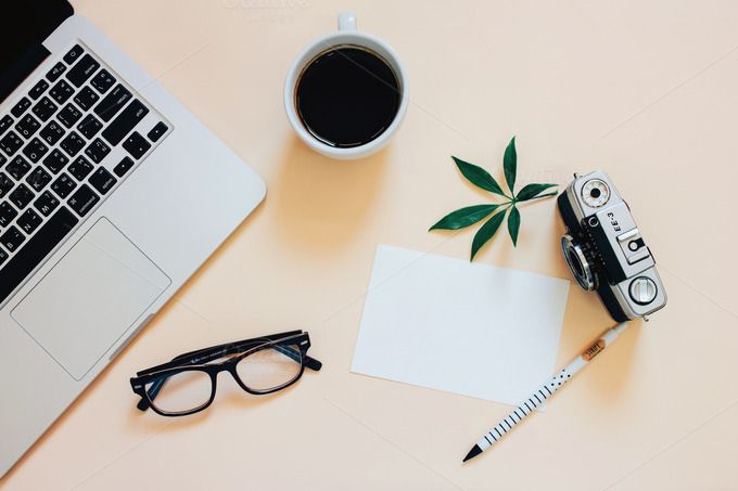 Flat Lay Workspace Background Flat Lay Photography Flat Lay Photos Flat Lay Inspiration
