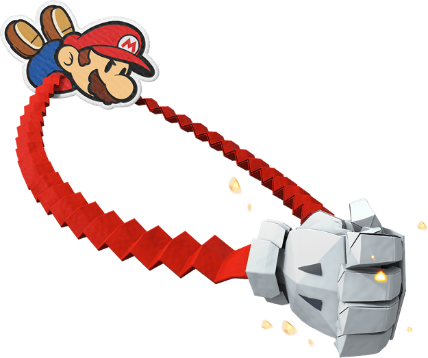 Shesez On Twitter Paper Mario Super Mario Art Mario