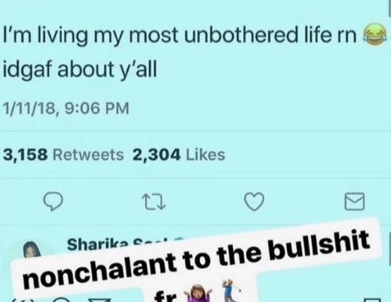 been doing that, mariahkayhearts