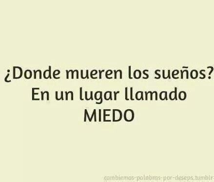 Totalmente verdadero!!!!