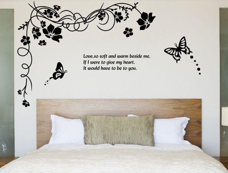 plantillas para pintar paredes buscar con google