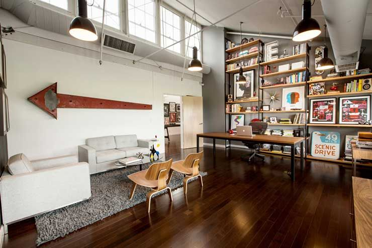interior design warehouse - 1000+ images about PH re-BND on Pinterest Warehouse design ...