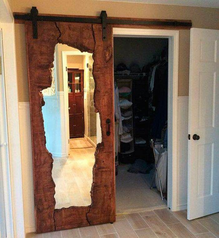 34 Mesmerizing Woodworkship Masterpieces That Will Blow Your Mind