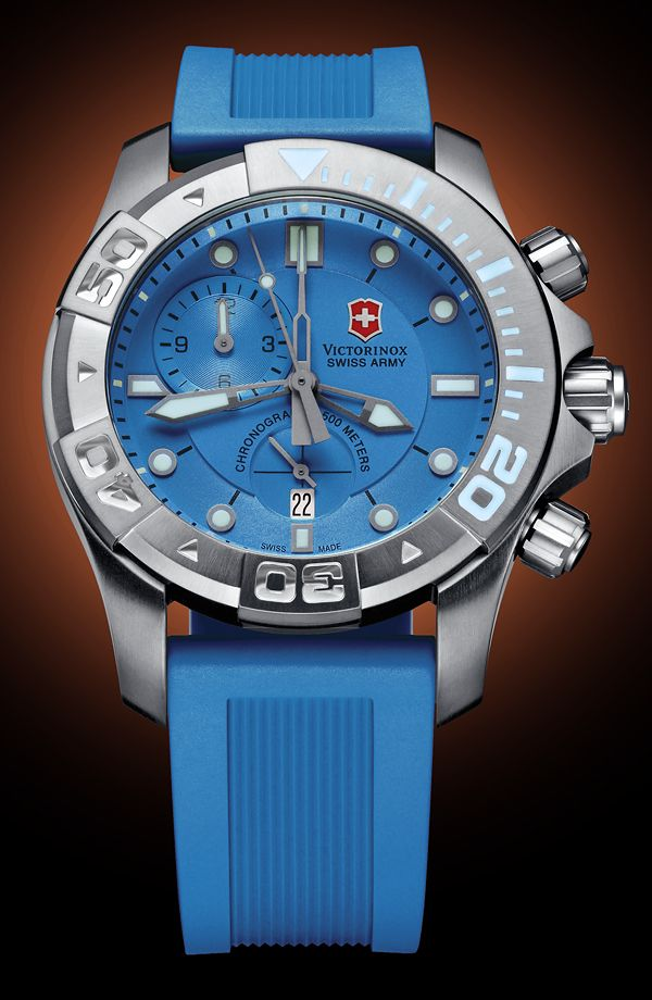 cool evi the victorinox edition horbiter baselworld limited a watches divemaster en dive master summer