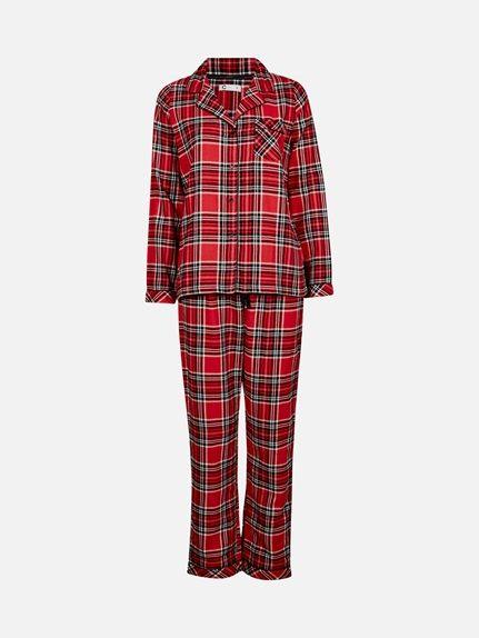 Pyjamas  7f02312176839