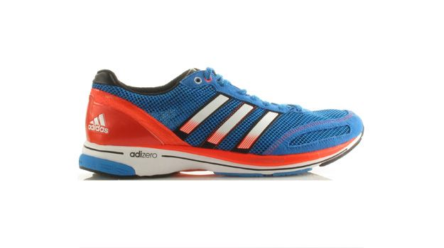 17 best ideas about Long Distance Running Shoes on Pinterest ...