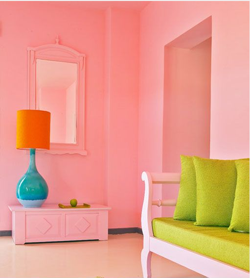 Seamless color | Decoracion | Pinterest | Living rooms and Room