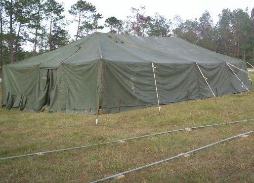 RDDUSA | Leading supplier of Gas Masks and Military Tents & RDDUSA | Leading supplier of Gas Masks and Military Tents | Tents ...