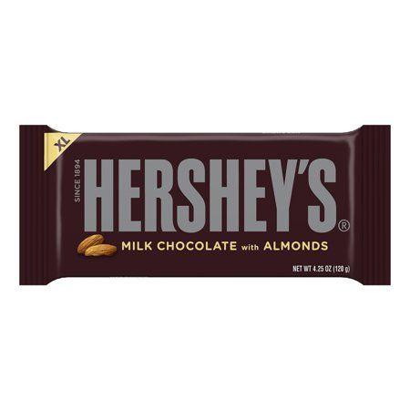 Food Chocolate Hershey Chocolate Candy