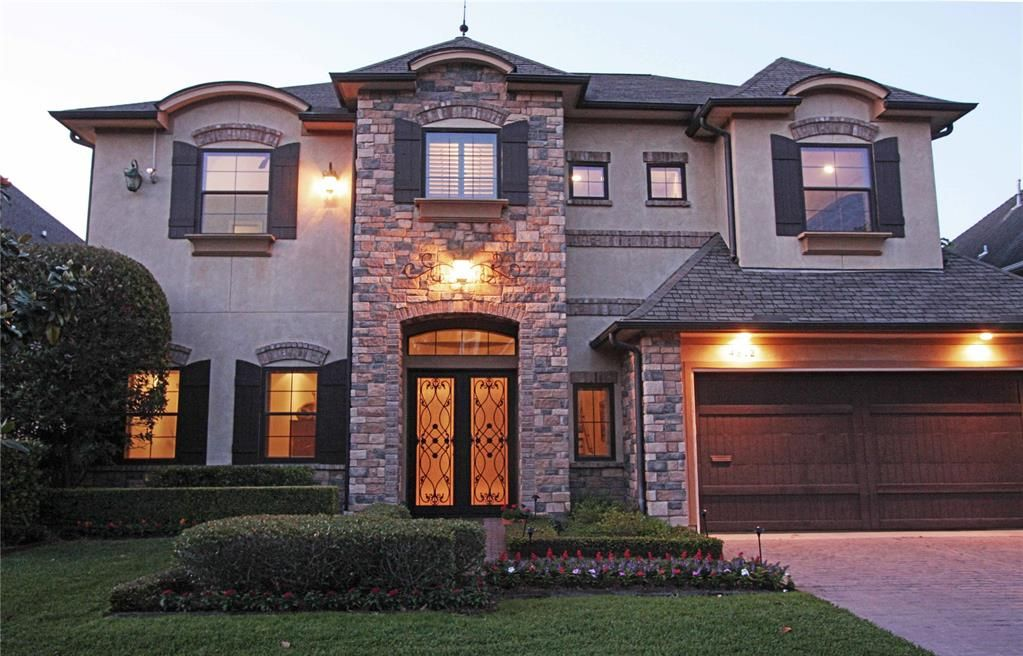 how to become a home inspector in houston texas