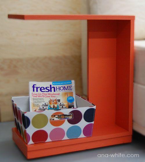 Best 25 C Table Ideas On Pinterest Living Room Decor