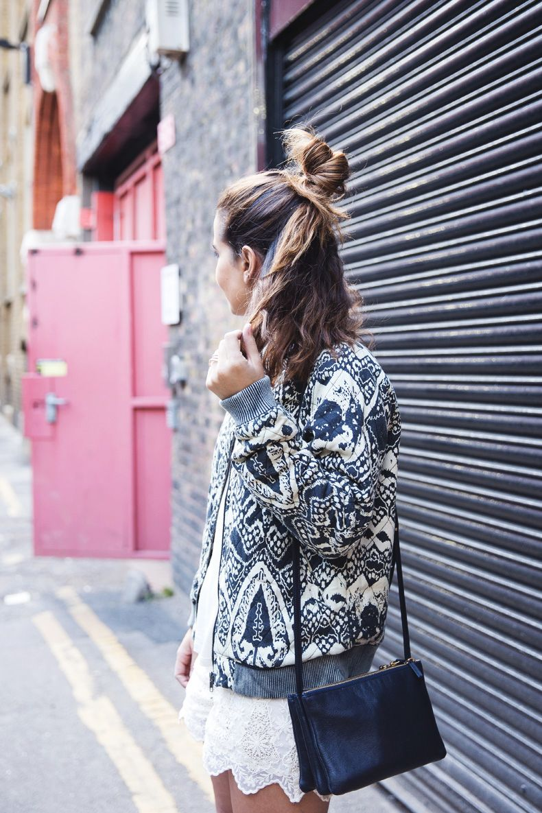 Collage Vintage / BIRKS //  #Fashion, #FashionBlog, #FashionBlogger, #Ootd, #OutfitOfTheDay, #Style